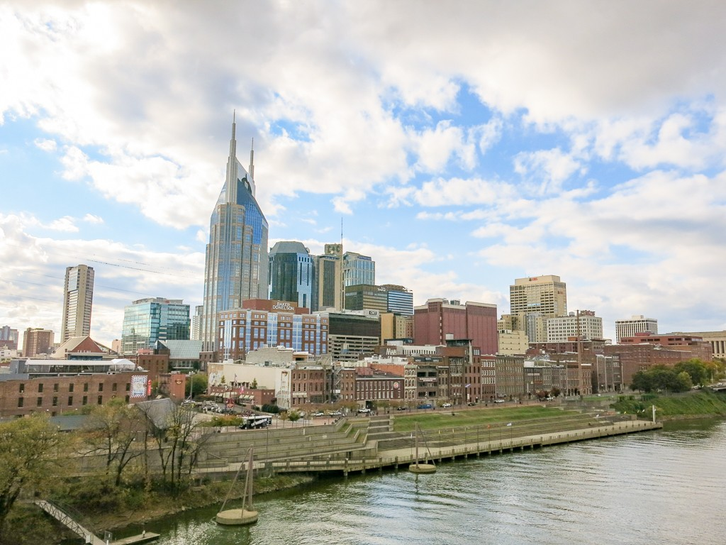 Nashville The Country Music Capital Of The World - All the countries and their capitals in the world