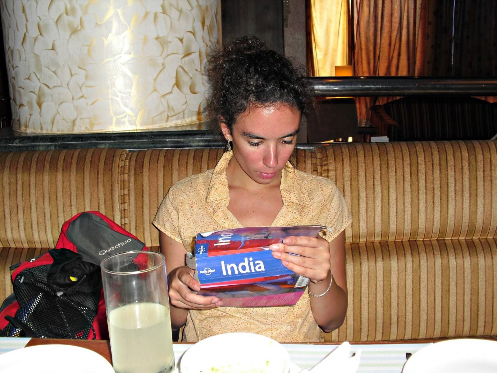 India: From Coast To Coast