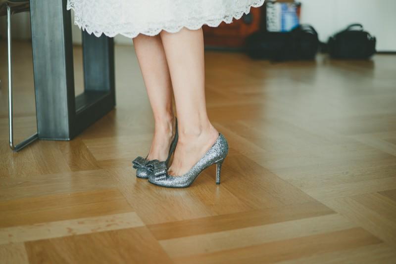 Wedding Shoes Amsterdam Kate Spade