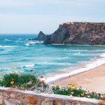 Odeceixe Portugal Family Travel Europe Algarve